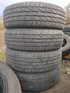 Dunlop Digi-Tyre Eco EC 201, 165/70/13