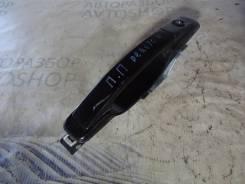 Ручка двери наружная передняя правая SsangYong Rexton (2001-2012)