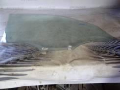 Стекло двери передней левой Ssang Yong Rexton I 2001-2006