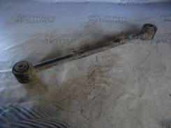 Тяга задняя продольная SsangYong Rexton I 2001-2007