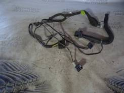 Проводка отопителя SsangYong Rexton 2001-2006