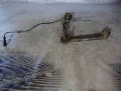 Рычаг подвески передний правый верхний Ssang Yong Rexton I 2001-2007