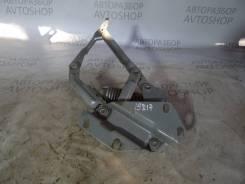Петля капота ГАЗ-31105 правая