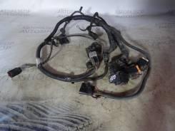 Проводка двигателя ГАЗ 31105 Крайслер