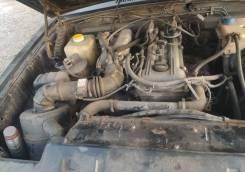 Двигатель ЗМЗ 406 газ волга 3110 газ 3102 газ 31105 газель уаз