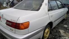 Крыло заднее правое на Тойота Корона Премио ST215,3SFE