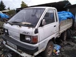 Toyota Lite Ace Truck. Продаётся грузовик Toyota Lite Ace CM60, 2 000куб. см., 1 000кг., 4x4
