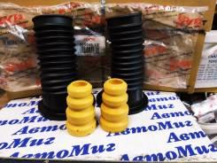 Комплект Пыльников передней стойки с отбойником 2ШТ/Комплект KYB 48157-12080