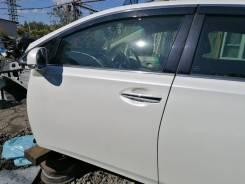 Дверь sai azk10 2az-fxe color- 070 Toyota Sai