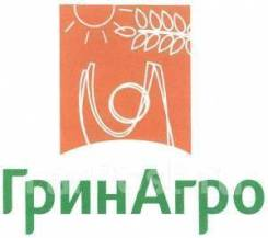 Оператор. С. Алексеевка