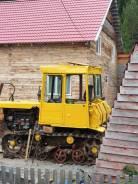 ПТЗ ДТ-75М Казахстан. Продам дт 75, 100,00л.с.