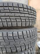 Yokohama Ice Guard IG30, 175/65 R15
