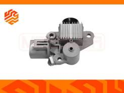 Регулятор генератора ERA 215809 (Италия)