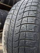 Michelin X-Ice 3, 195/65 R15