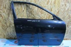 Дверь Mazda Atenza, правая передняя GY3W №21