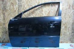 Дверь Mazda Atenza, левая передняя GY3W №21