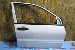Дверь Mitsubishi Lancer Cedia, правая передняя CS2V №21