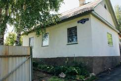 Продается дом с участком в с. Калиновка. С. Калиновка, Советская 2, р-н с. Калиновка, площадь дома 35,9кв.м., площадь участка 3 892кв.м., колодец...