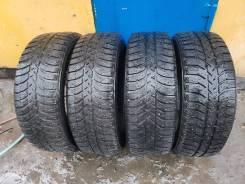 Bridgestone Ice Cruiser 5000, 225/60 R17