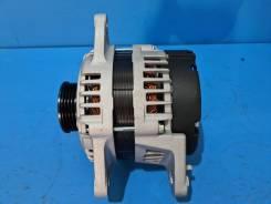 Новый генератор A1807 Hyundai для Гарантия 6 месяцев 3730038300