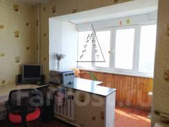 2-комнатная, улица Сахалинская 56. Тихая, агентство, 33,6кв.м. Интерьер