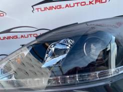 Фары Lexus IS250 / is350 2005-2013 год