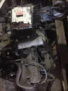 Двигатель Toyota 1G-FE для Chaser, Cresta, Crown, MARK 2