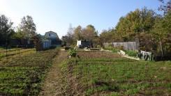 Продам земельный участок ИЖС. 1 100кв.м., собственность, вода