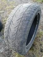 Effiplus Ice King, 205/55 R16