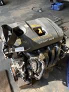 Двигатель G4NA для Hyundai ix35