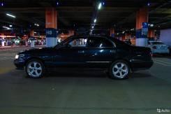 Колеса в сборе R-18 5*100 стояли на моей Toyota (а так по параметрам)