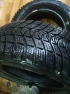 Michelin, 195/65R15