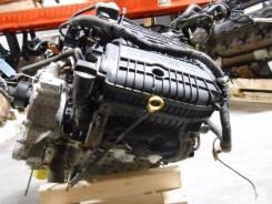 Контрактный двигатель из Европы на Крайслер