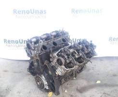 Двигатель 6G72 Мицубиси Паджеро 2 Монтеро 2