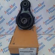 Подушка двигателя левая передняя HRV 50842-S2H-990 Honda HR-V Tenacity