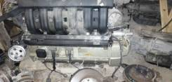 Двигатель BMW3, E36, M50B20