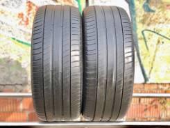 Michelin Primacy 3, 235/45 R17