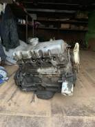 Двигатель Москвич 412/2140