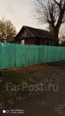 Замечательный земельный участок с домом. 1 810кв.м., собственность, электричество