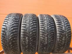 Kumho WinterCraft Ice WI31. зимние, новый