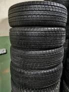 Dunlop Winter Maxx SJ8, 225/65/17
