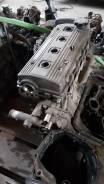ДВС 7A-FE Toyota в отличном состоянии, трамблерный