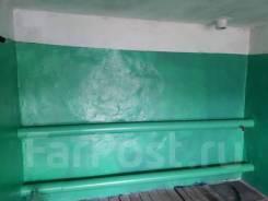 Гаражи капитальные. улица Карамзина 4, р-н Ленинский, 21,0кв.м., электричество, подвал.