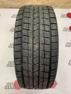 Dunlop DSX. всесезонные, б/у, износ 10%