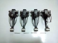 Лапки корзины сцепления на KIA Granbird, Daewoo BS106