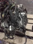 АКПП AL4 для Peugeot 308, Citroen C4 1,6 л 120 л. с.