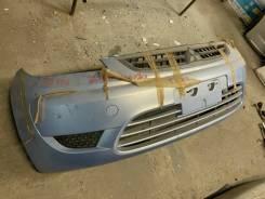 Бампер передний Mitsubishi Colt z25a