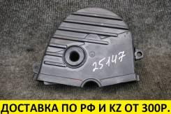 Крышка ремня ГРМ Honda E07Z контрактная 11821-PFB-000