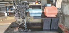 Тестеры АКБ, генераторов. Под заказ