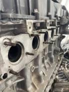 Двигатель бмв 3.0 N52B30 эксклюзив из Германии